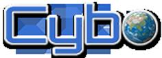 Titulinis puslapis - Cybo geltonieji puslapiai ir įmonių paieška