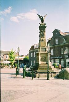 Leer (Ostfriesland) Image