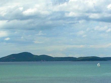 เกาะล้าน Image