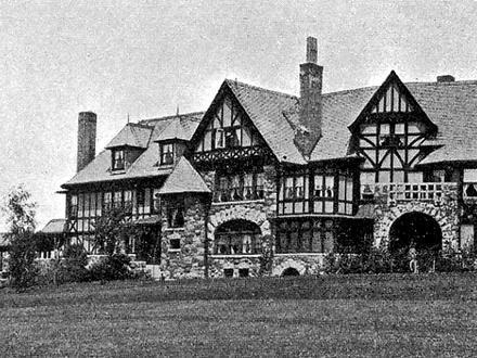 Solvay, New York Image
